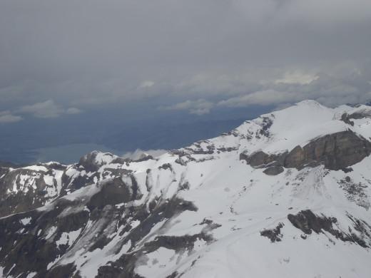 Scenes in Switzerland