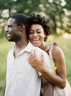 How to keep a man happy and satisfied