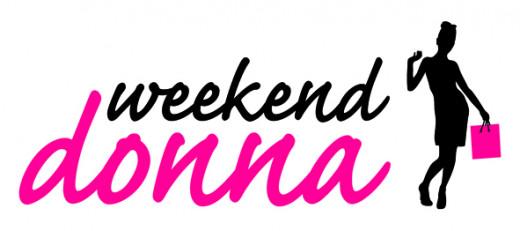 Weekend Donna 2013