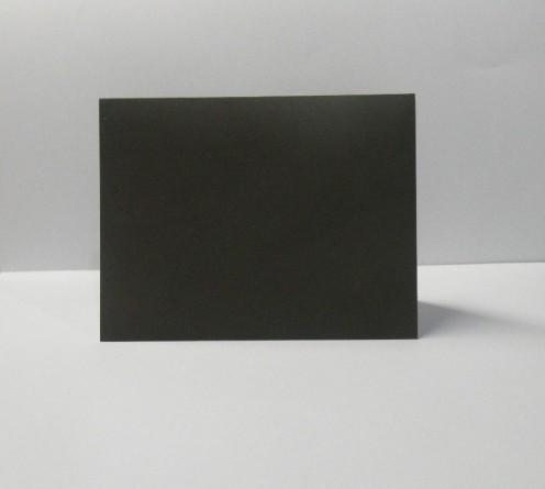 Base Card
