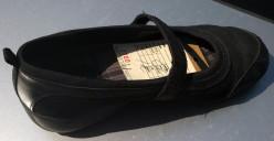 Shoe Repair: Repair Your Shoes and Save Money