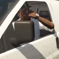Grand Theft Auto V Walkthrough: Chop