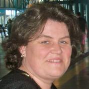 Amy Kathleen profile image
