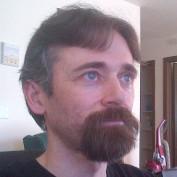 swordsbane profile image