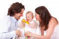 Effectiveness Of Early Childhood Interventions For Autism Spectrum Disorder (ASD)