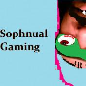 movielardatadare profile image