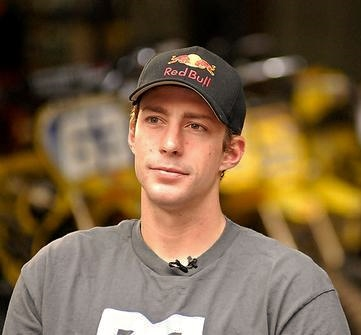 Pastrana will need to evaluate at the end of this season if his money has been well spent on the NASCAR experience