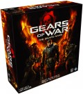 Gears of War: The Board Game Review