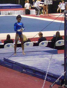 Gabby olympic medalilst