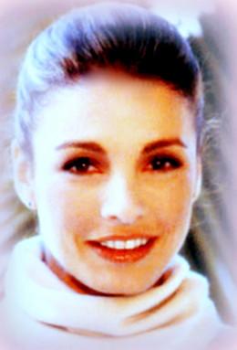 Anne Di George