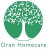oran-homecare profile image