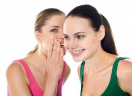 Ask suggestive questions to both your friends as if you were gossiping. Their answers will reveal their thoughts.