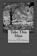 Take This Man - an exerpt from the novel