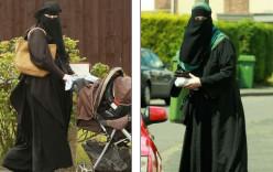 Al Shabaab's White Widow in Kenya