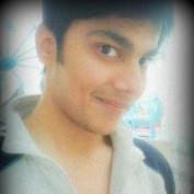 raghavrathi profile image