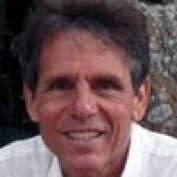 Joe Simonetta profile image