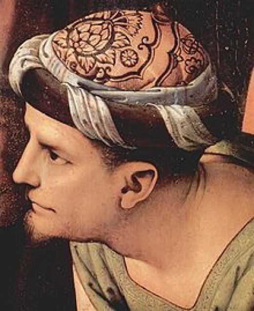 220px-Pietro_Perugino_012.jpg