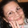shizzylynn profile image