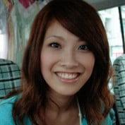 jenova1 profile image