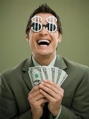 Help with Debts - Easy Money!