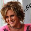 Julie Pruitt profile image