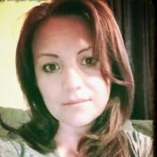 srakennedy profile image