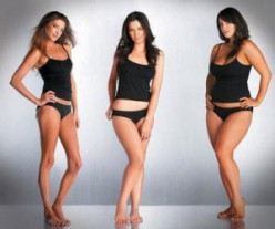 Gain Weight: 5 Easy and Healthy Tips to Follow