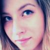emilyhg3 profile image