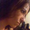 sprickita profile image