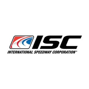 ISC, controlled by NASCAR, owns many of the Sprint Cup series tracks