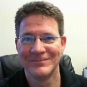 Tim Barth profile image