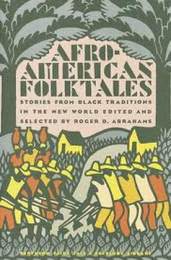 African-American Folktales and More