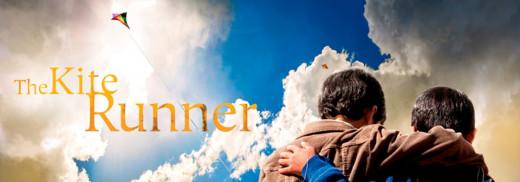 Major themes in the kite runner essay