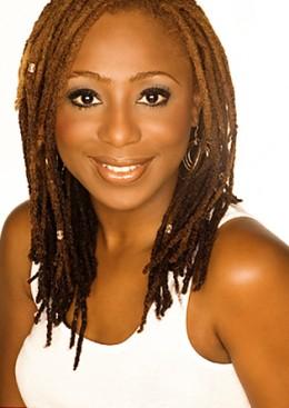 Make Homemade Lemon Hairspray for African American Natural Hair