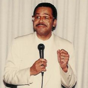 Pastor Leveston profile image