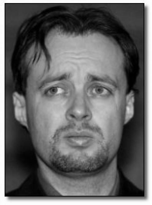 Stephane Breitwieser