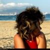 eldawatulo profile image