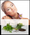 Natural Remedy To Treat Hair Fall Problems