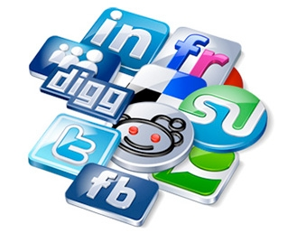 Online Social Networking Sites