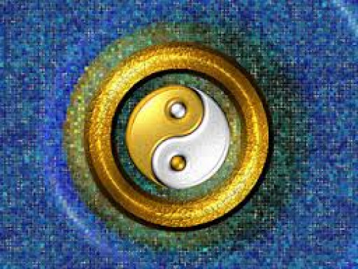 The I Ching is a highly Accurate Form of Divination