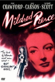 Mildred Pierce (1945)