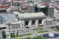 Top Ten Destination Spots in Missouri