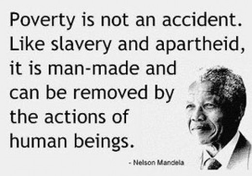 "Image courtesy of Google image search for ""poverty"""