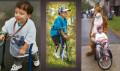 Spina Bifida – Pictures, Life Expectancy, Causes, Symptoms, Treatment