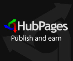 Do most hubbers (80%) make money on Hubpages ?