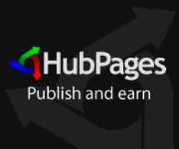 https://usercontent1.hubstatic.com/8403884_f260.jpg
