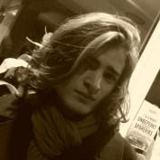 eunver profile image