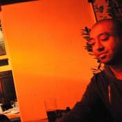 Khurram Aziz profile image