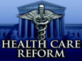 Obamacare and Health Reform