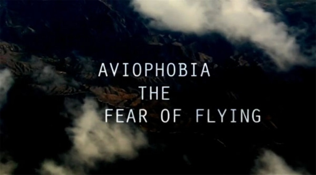 traveling by plane aerophobia Have you ever felt afraid of boarding a plane if so, you aren't alone the fear of flying, called aerophobia, is one of the most common phobias that people can have this phobia is a crippling, overwhelming feeling it may even keep you from conducting business traveling to new places, or seeing.
